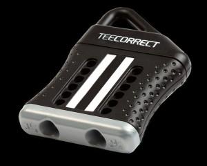 TeeCorrect