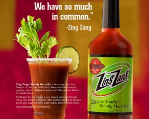 ZingZang