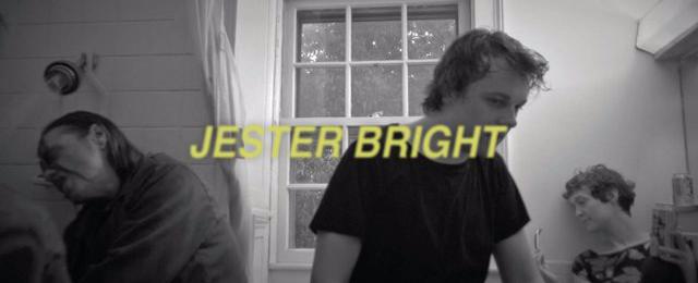 """Jester Bright"""