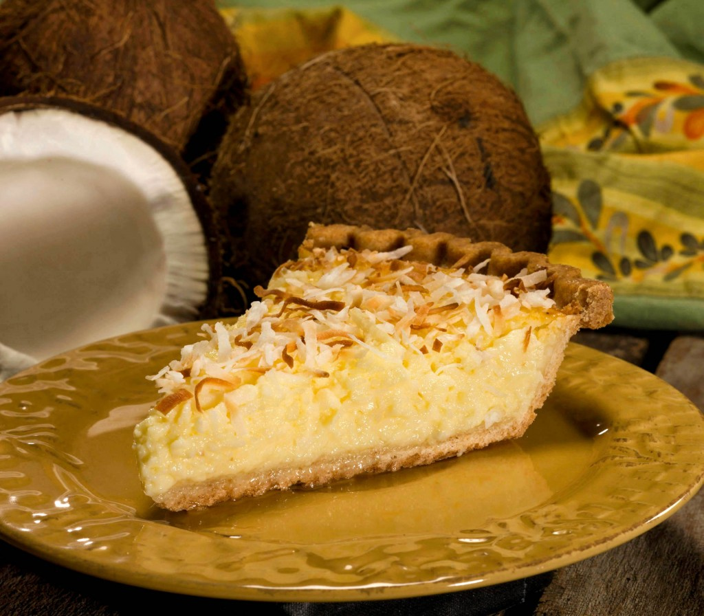 Coconut Pie_096