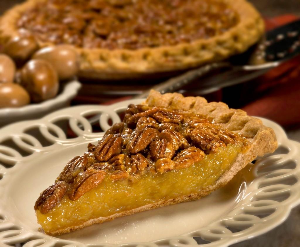 Pecan Pie_116v2