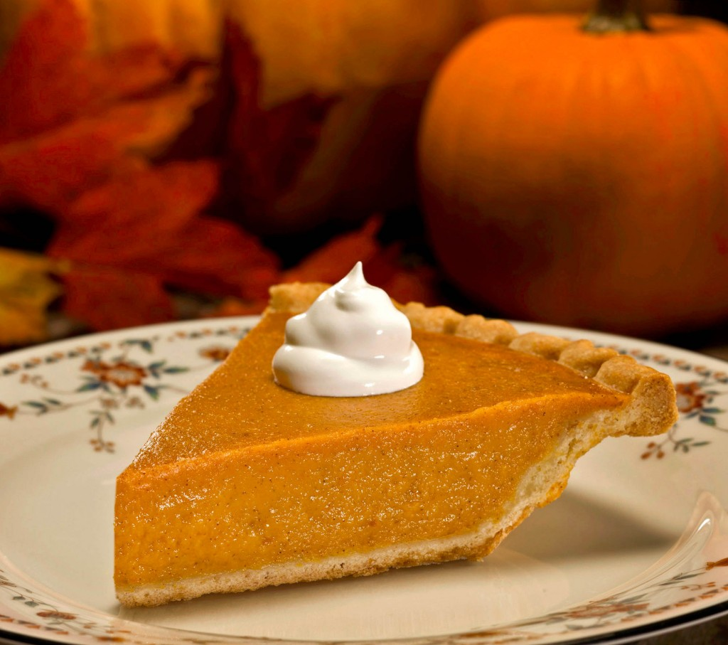 Pumpkin Pie_030v2