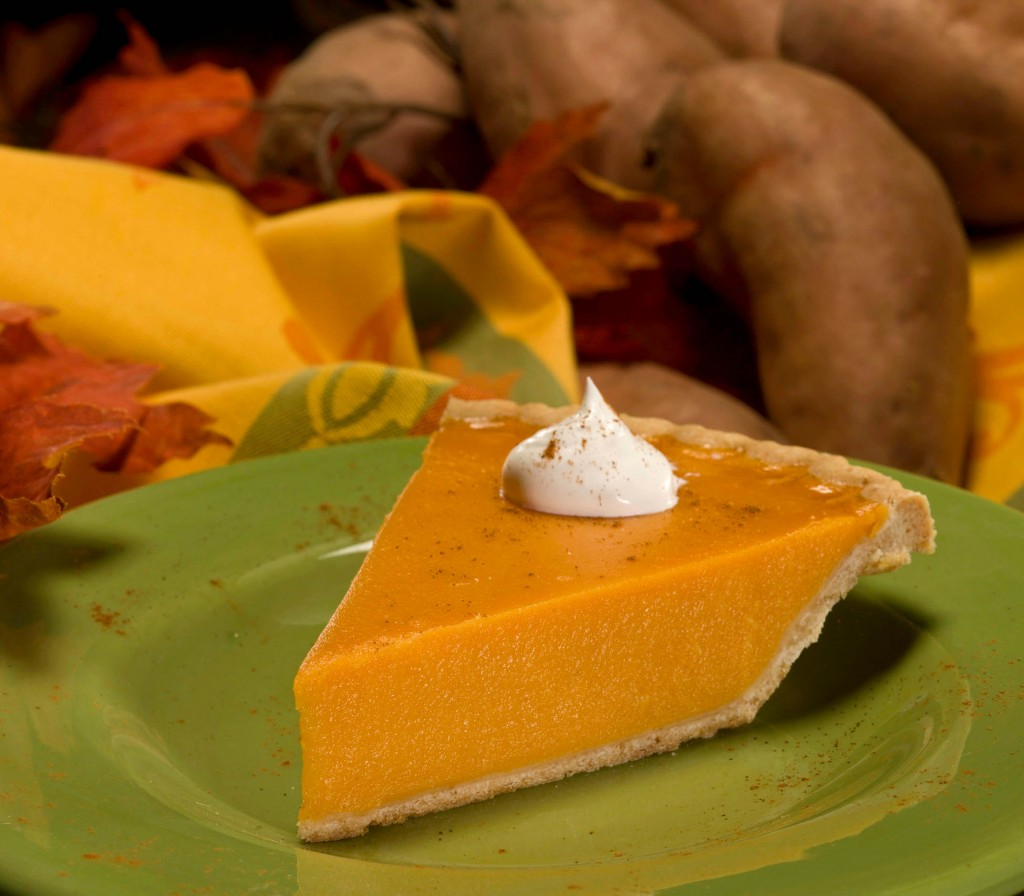 Sweet Potato Pie_066