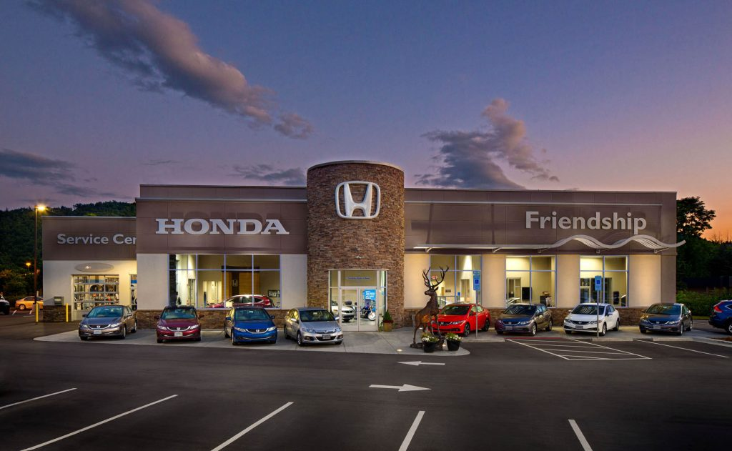 boone honda for email promo