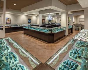 Gregory Isbell Jewelers
